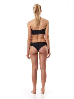 MONTE SWIM BOTTOMS black-BIKINI BOTTOM-Seapia