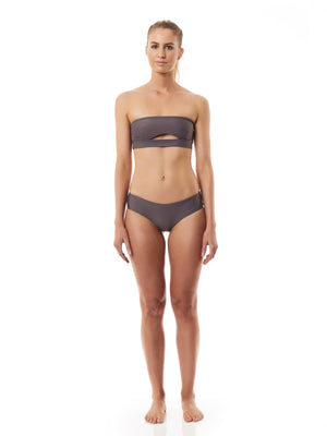 MONTE SWIM BOTTOMS mocha-BIKINI BOTTOM-Seapia