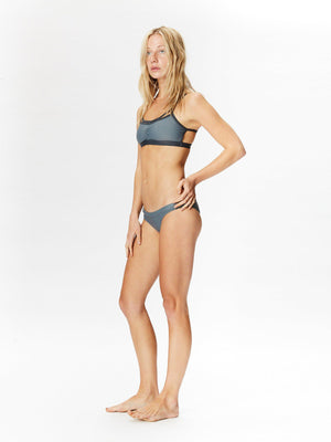 LAGUNA SPORT SWIM BOTTOMS paloma-BOTTOM-Seapia