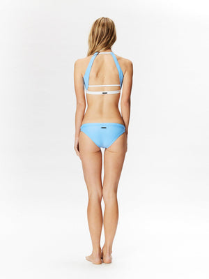 LAGUNA SPORT SWIM BOTTOMS celeste-BOTTOM-Seapia