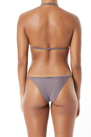 TONIA SWIM BOTTOMS mocha-BIKINI BOTTOM-Seapia