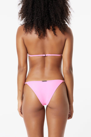 TONIA SWIM BOTTOM rosa-BIKINI BOTTOM-Seapia