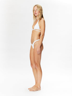 VIDA SWIM BOTTOM white-BOTTOM-Seapia