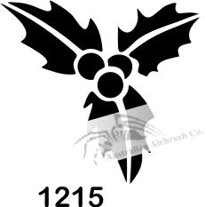 Stencil: 1215_2.3in_59mm