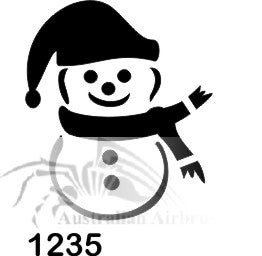 Stencil: 1234_1.9in_49mm