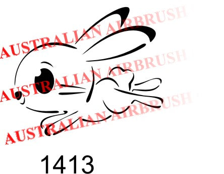 Stencil: 1413_1.9in_50mm