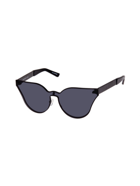 HOUSE OF HOLLAND / LENSFIGHTER SUNGLASSES - whysocool