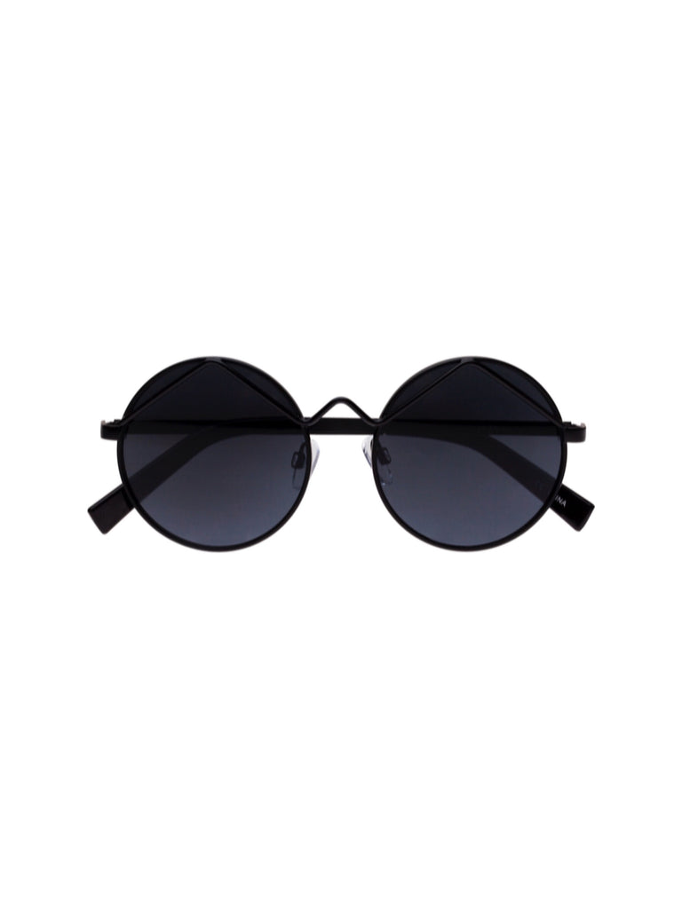 LE SPECS / WILD CHILD SUNGLASSES - whysocool
