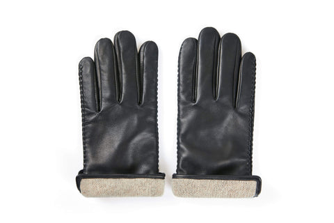 Accessories - Benjamin Mens Gloves ?id=14339980230714