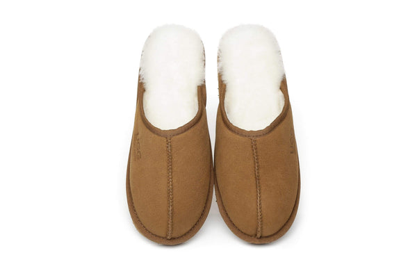 Slippers - AS UGG Mens Slipper Mosley ?id=14162434687034