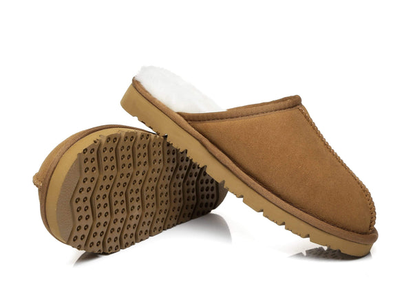 Slippers - AS UGG Mens Slipper Mosley ?id=14162434883642