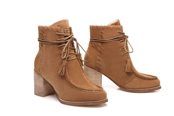 AS UGG Women Fashion Heel Boots sabrina (597806121018) ?id=13199047557178