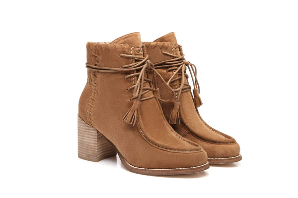 AS UGG Women Fashion Heel Boots sabrina (597806121018) ?id=13199047589946