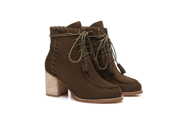 AS UGG Women Fashion Heel Boots sabrina (597806121018) ?id=13199048310842