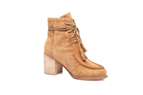 UGG Boots - AS UGG Ladies Fashion Heel Boots Sabrina #15796 (597806121018) ?id=7932595404858