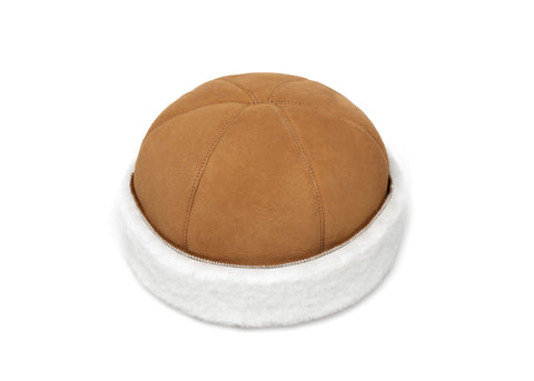 UGG Boots - AS UGG Round Hat Alaska ?id=14261607923770