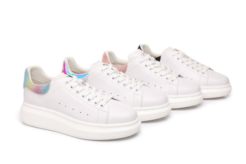 Womens Sneakers Maggie