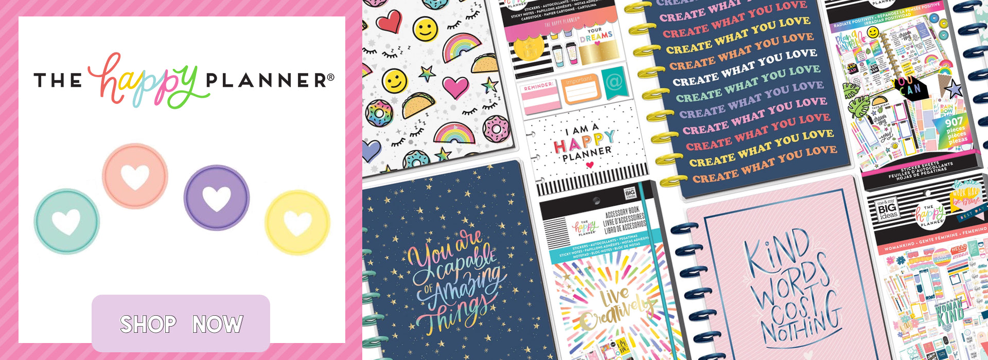 graphic relating to Planner Supplies referred to as WashiGang - Planners, Planner Materials, Washi Tape - Australia