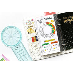 WE R MEMORY KEEPERS JOURNAL GUIDE