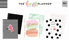 DECORATIVE COVERS : IT'S YOUR YEAR : CLASSIC HAPPY PLANNER