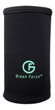 Green Force Hybrid 8 Kit DPM - PROMO