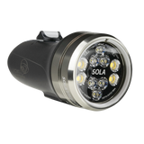 Sola Video 2500 S/F FC Light & Motion