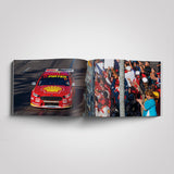 Shell V-Power Racing Team 2018 Season Review