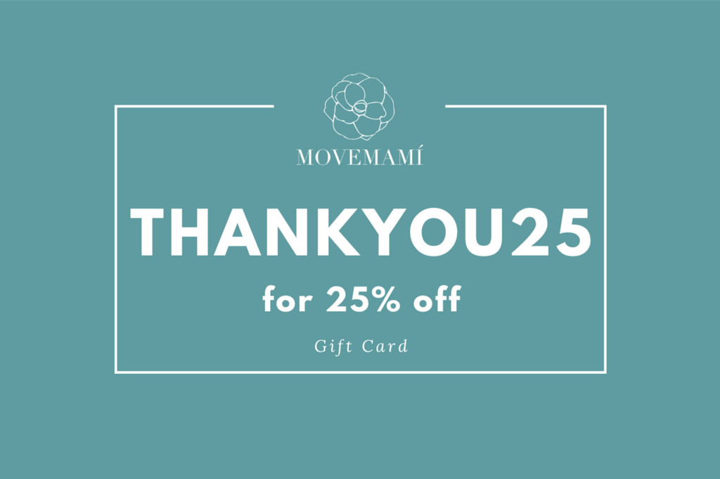 movemami-thank-you-for-review-gift