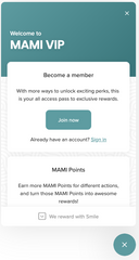 movemami-account-signup-referral-rewards-popup