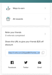 movemami-referral-rewards-popup