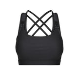 PRESALE - MOVEMAMÍ - 'JOY' Nursing Sports Bra (Delivery: End Nov)
