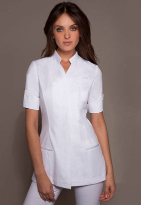 STYLEMONARCHY Spa & Medical Uniforms Launch in the US