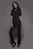 NIAGARA & CORDOBA Set (Black) - Spa - Beauty - Medical, Ensembles - stylemonarchy.com