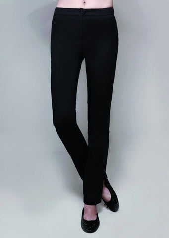 CANCUN Pants (Black)  - Spa - Beauty