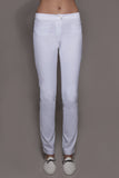 STYLEMONARCHY Spa Uniforms & Medical Uniforms. SHANGHAI & CORDOBA Set (White), Cordoba Pants - stylemonarchy.com