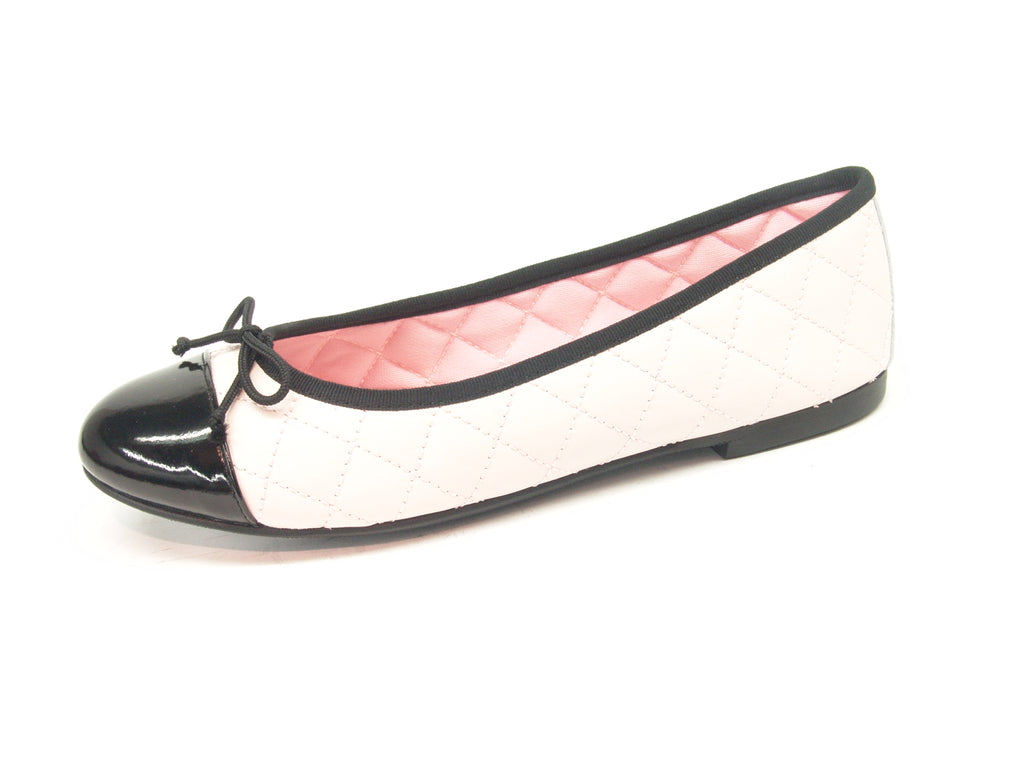 Leather Zoe Off White Professional Shoes for Spa, Welness, Medical - STYLEMONARCHY, Professional Shoes - stylemonarchy.com