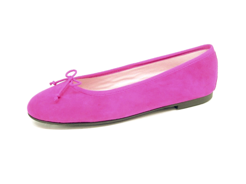 Valentina Pink Professional Shoes for Spa, Welness, Medical - STYLEMONARCHY