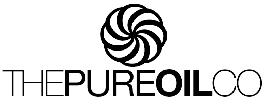 The Pure Oil Co