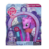 Through The Mirror Princess Twilight Fashion Pony