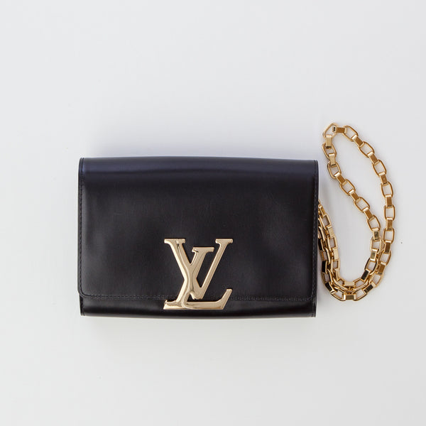 be9a66406c7 Louis Vuitton History - Rubys Luxury Collection