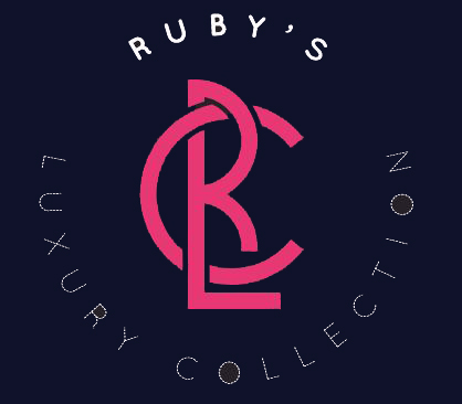 Rubys Luxury Collection