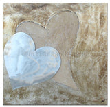 AB-2136 - Wooden Artwork at INTERFRAME-ASIA