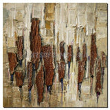 AB-3061 - Wooden Artwork at INTERFRAME-ASIA