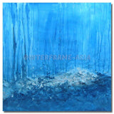 BI-459807 - Painting On Canvas at INTERFRAME-ASIA