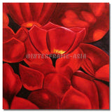 H-61707 - Painting On Canvas at INTERFRAME-ASIA