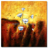 L-145207 - Painting On Canvas at INTERFRAME-ASIA
