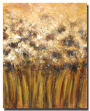RD-0296N - Painting On Canvas at INTERFRAME-ASIA