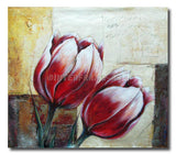 RD-1046 - Painting On Canvas at INTERFRAME-ASIA