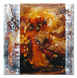 RD-4007 - Painting On Canvas at INTERFRAME-ASIA