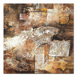 RD-4190 - Painting On Canvas at INTERFRAME-ASIA